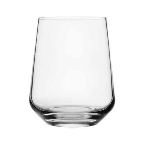 Iittala Essence Wasserglas 350 ml