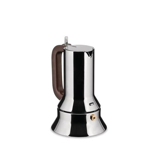 Alessi Espressokocher Richard Sapper 9090/3