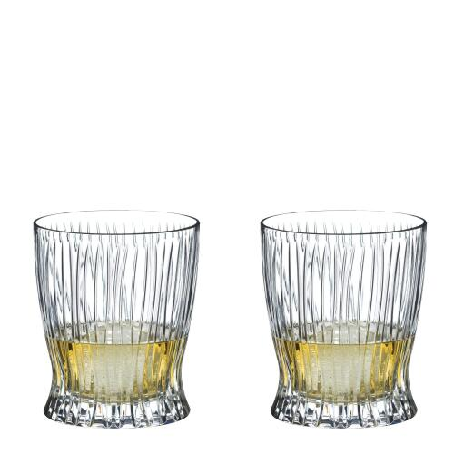 Riedel Whisky Tumbler Fire 2er Set