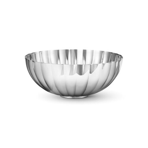 Georg Jensen Bernadotte Schale Medium
